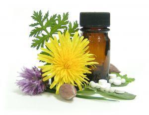 Hemclear Natural Hemorrhoid Remedy Image